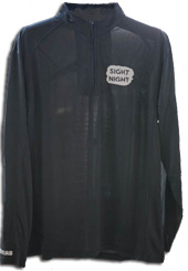 sight night shirt