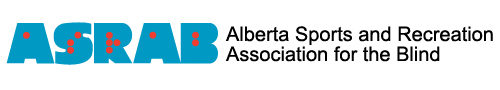 Alberta Sports & Recreation Association for the Blind