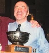 Kevin Kaminski
