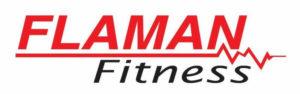 Flaman Fitness