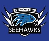 Edmonton Seehawks